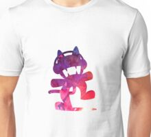 Monstercat Colors Unisex T-Shirt