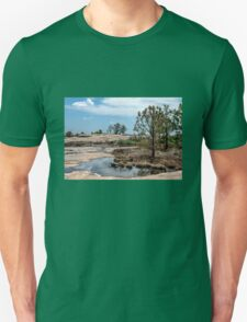 Arabia Mountain T-Shirt