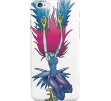 harpie lady yugioh iPhone Case/Skin