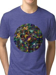 Light & Magic Tri-blend T-Shirt