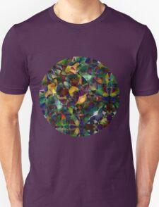 Light & Magic Unisex T-Shirt