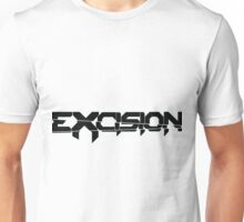Excision Unisex T-Shirt