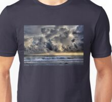 And The Rains Came  Unisex T-Shirt