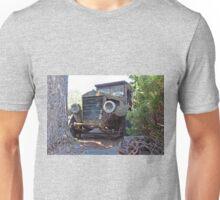 Truckin' 2 Unisex T-Shirt