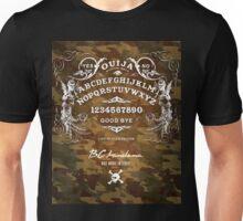 Life Spoiler Edition Unisex T-Shirt