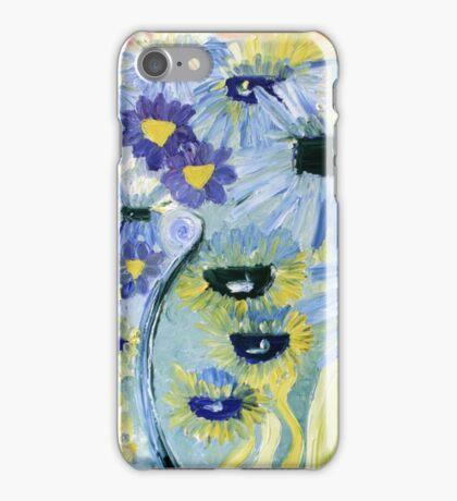 Manifest Reborn iPhone Case/Skin