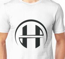 Haywyre Unisex T-Shirt