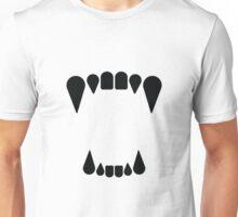 Lets Be Friends Unisex T-Shirt