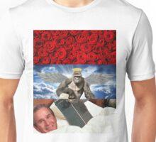 Meme Poem Unisex T-Shirt
