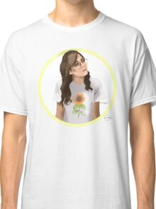 Dodie Clark/Doddleoddle Classic T-Shirt