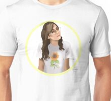 Dodie Clark/Doddleoddle Unisex T-Shirt