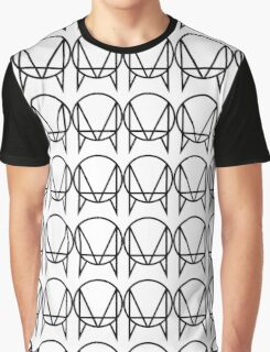 Owsla Graphic T-Shirt