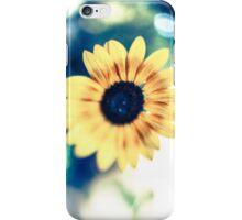 Summer Kiss iPhone Case/Skin