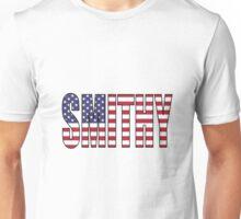 Smithy (USA) Unisex T-Shirt