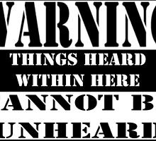 Warning by Jebus13