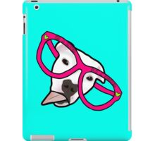 I'm a Lover iPad Case/Skin