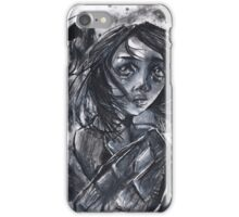 Devoted iPhone Case/Skin