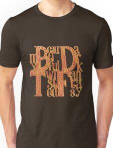 My Beautiful Dark Twisted Fantasy T-Shirt