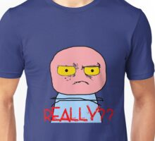 Really Meme Unisex T-Shirt