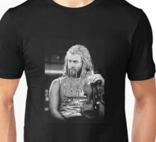 Heirs of Durin Fili Unisex T-Shirt