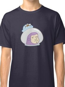 You see this hat?! I am Mrs. Nesbitt! Classic T-Shirt