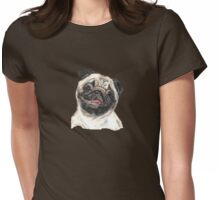 Puggy Person T-Shirt
