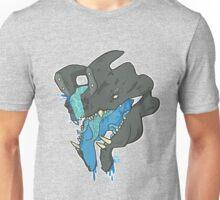 otachi Unisex T-Shirt