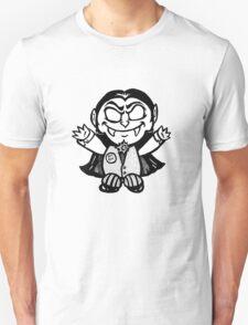 Drac Unisex T-Shirt