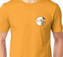Dragon ball - Gohan Unisex T-Shirt