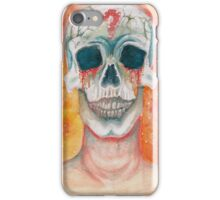 What are We Tragedy iPhone Case/Skin