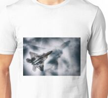 Raptor Shadow Unisex T-Shirt