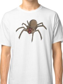 Bugbear Classic T-Shirt