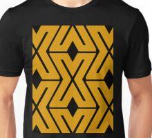 DESIGN X Unisex T-Shirt