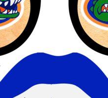 University of Florida - Style 2 Sticker