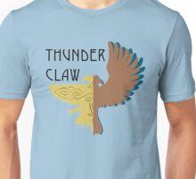 ThunderClaw Unisex T-Shirt