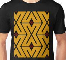DESIGN X+ Unisex T-Shirt