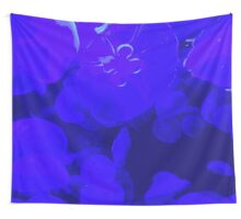 Jellyfishes Wall Tapestry