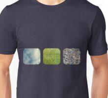 Natures Basics Unisex T-Shirt