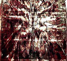 Hematolagnia #13.png by Joshua Bell