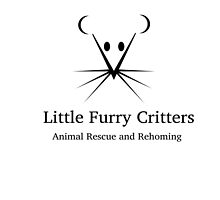 Little Furry Critters Logo by FurryCritters