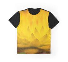 Sunny & Bright Graphic T-Shirt