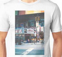 BB KING Unisex T-Shirt