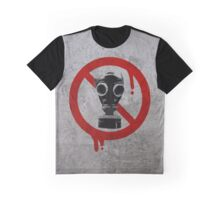 Not Your Mummy Graphic T-Shirt