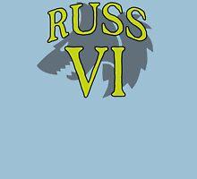 Leman Russ - Sport Jersey Style (Alternate) Unisex T-Shirt