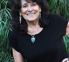 Self At Seventy-Three! by Heather Friedman