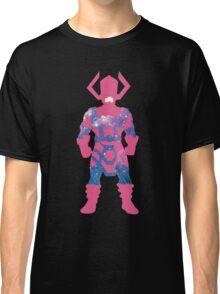 Galaxy: Galactus Classic T-Shirt
