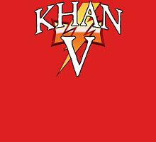 Jaghatai Khan - Sport Jersey Style (Alternate) T-Shirt