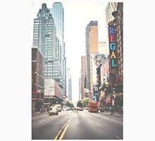 NYC Street Tank Top