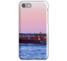 Aphrodite Under The Moon iPhone Case/Skin