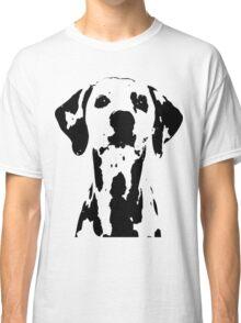 Dalmation Classic T-Shirt